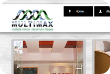 Multimax Engineering